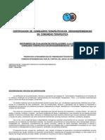 certificacion-concejeros-nivel1