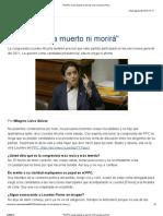 _El PPC no ha muerto ni morirá_ _ El Comercio Perú