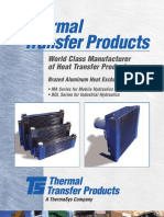 AIR COOLER_THERMAL TRANSFER.pdf