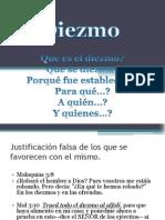 DIEZMO.pdf