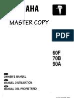 manual fueraborda yamaha fetol 60 70 y 90 hp esp.pdf