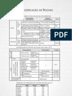 Agenda SBG Versão PDF