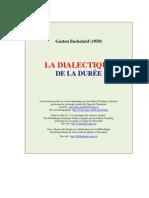 dialectique_duree