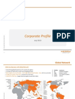 Corporate Presentation-E (Jul2013)R