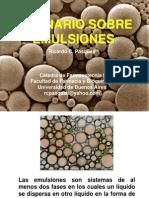 emulsionesseminario-090227133134-phpapp01