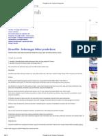 Penyakit Darah_ Kelainan Pendarahan.pdf