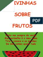 adivinhas_frutos