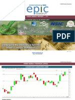 Weekly-Forex-report by EPIC RESEACH 05 August 2013