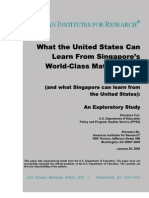USA vs Singapur.pdf