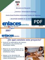 presentacion_apoderados_2007