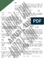 ACV RECTAS Y PLANOS.pdf