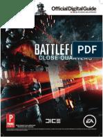 BF3 Premium Guide01 En