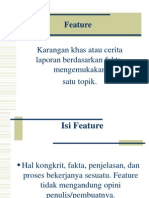4.FEATURE & KERABAT KERJA PEMBERITAAN.ppt