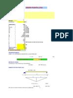 92603609-PUENTE-LOSA.pdf
