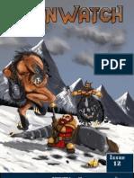 Issue12_FinalDraft