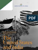 USIndia_jointstudygroup_IIGG