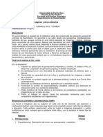 Prontuario_HUMA3017