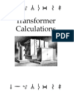 transformer calculation advance.pdf