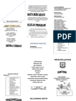 PAMPLET 2008