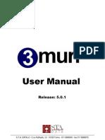3Muri5.0.1_ENG