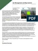 Bay Contro RELAY MANUAL P139l.pdf