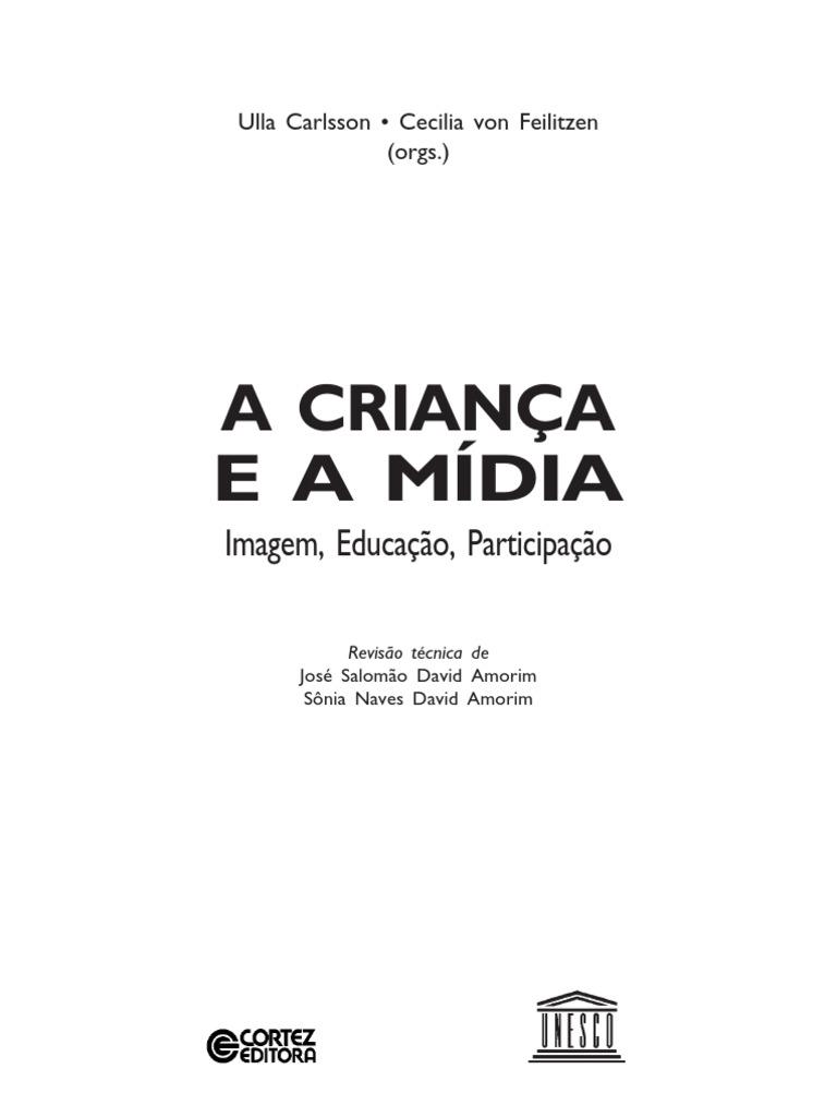 A criana e a mdia fandeluxe Image collections