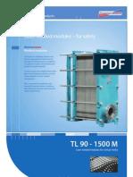 TL90-1500M_GB_01