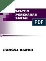 sistemperedarandarah-120311122010-phpapp02