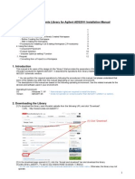 Manual Ads2011 e (1)