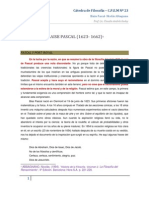 Pascal_Abbagnano.pdf