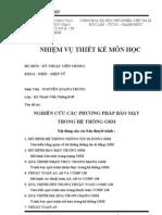 Nghien Cuu Cac Phuong Phap Bao Mat Trong He Thong Gsm J9DqFbZdjZ 20130323093015 4 (1)