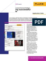Creating Successful Reports.pdf