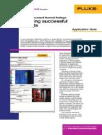 Creating Successful Reports.pdf