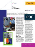 Inspecting electric Motors.pdf