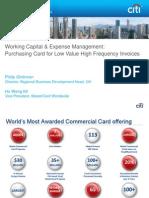 virtual_card_account.pdf