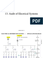 B-Electrical Energy Audit.ppt