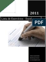 Excel Correios 2