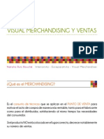 WOW interna_visual_merchandising.pdf