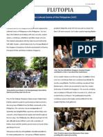 FLUTOPIA Article.pdf