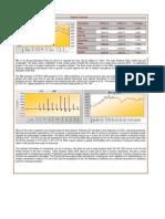 Individual Factsheet April 2013