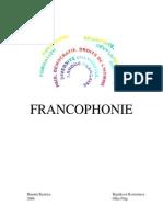 1 Francophonie,Bajcikova, Oller,3.l