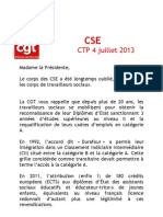 IDA 7 CSE