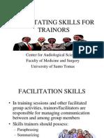 Tertiary Facilitating Skills for Trainors.pdf