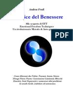 Il Cod Ice Del Ben Essere