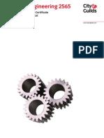 2565 Engineering Technican Cert.pdf