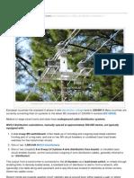 LV utility distribution network.pdf