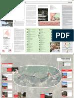 Camino Schmid.pdf