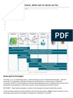 Smart_grid_deployment_what_weve_done_so_far.pdf
