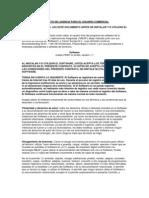 mobile PRINT and SCAN v.1.1 EULA - Business_ES.pdf