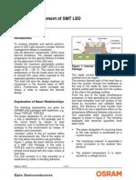 Thermal_Management_of_SMT_LED.pdf